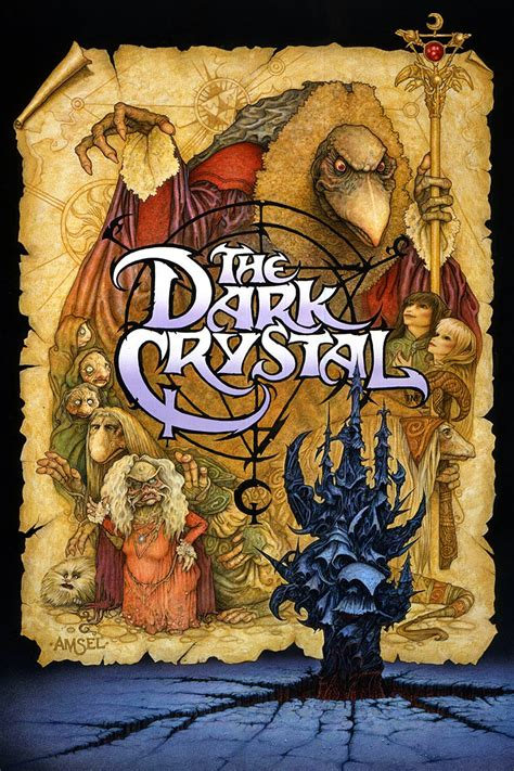 film fantasy wiki news from other dimensions and galaxies skeksis and the