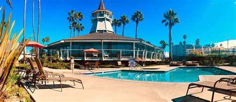 carefree boat club st augustine marina amenities carefree boat club
