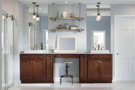 andco kitchen and bath rockford il besto blog andco kitchens baths inc