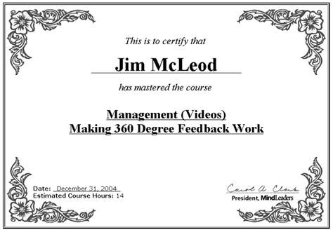 2 ojt certificate sle sle of invoice