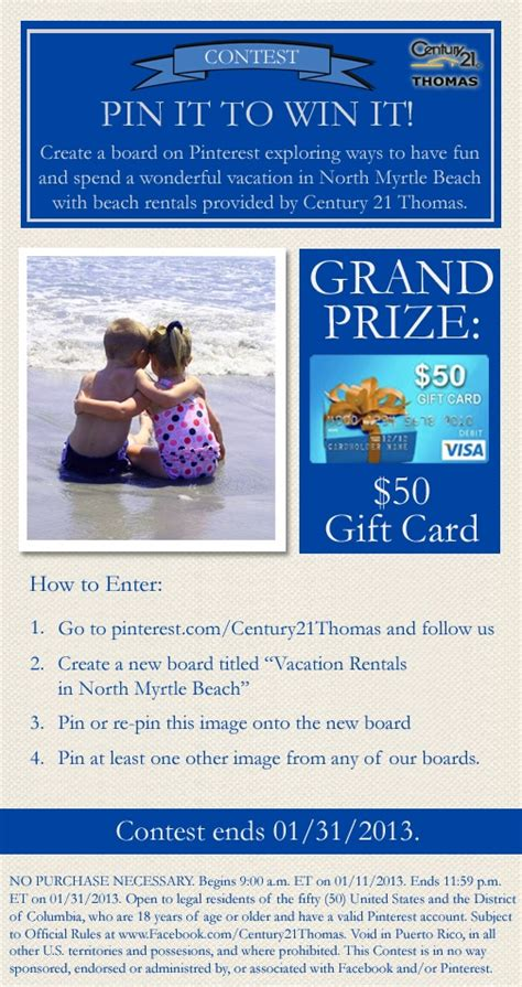 Vrbo Gift Card - 18 best images about vacation rentals in north myrtle beach on pinterest cherries