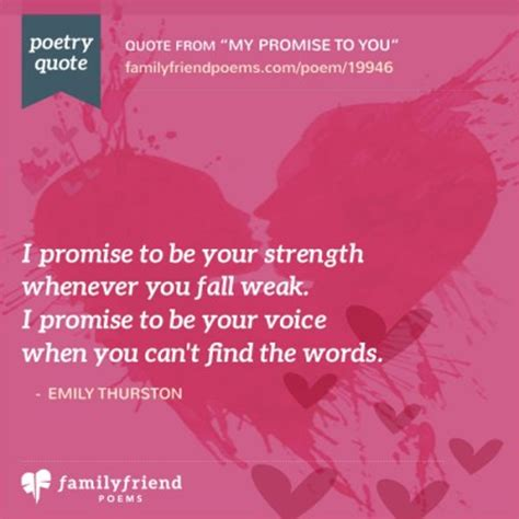 the daily promise 100 ways to feel happy about your books boyfriend poems poems for him