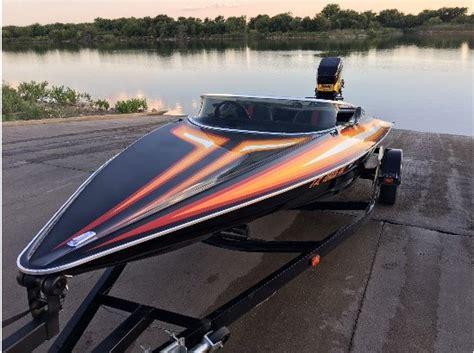 fast hydrostream boats hydrostream boats for sale