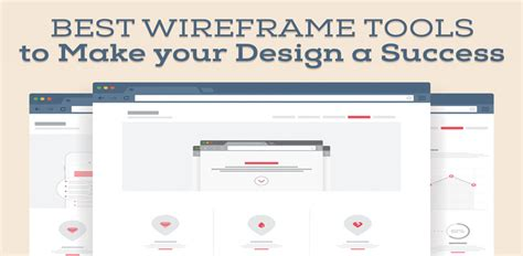 best wireframe tool 6 best mobile app wireframe tools for free in 2017
