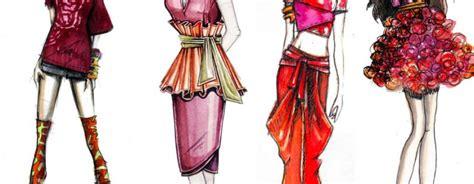 fashion design courses zurich fashion design course malta