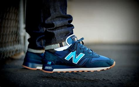 Jual New Balance 1300 Salmon Sole sweetsoles ronnie fieg x new balance 1300 salmon sole by nu balance new