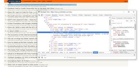 tutorialspoint vb 6 0 new line vba message box bing images