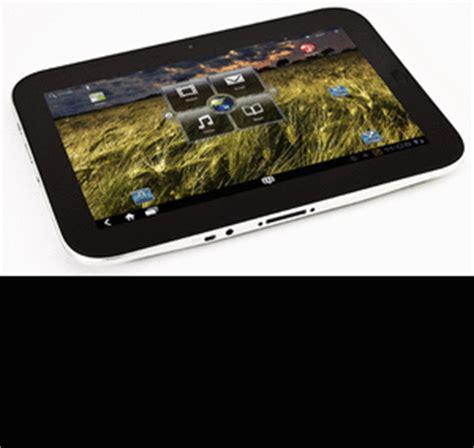 Tablet Lenovo K1 lenovo ideapad k1 10 1 inch 32gb tablet white black the anything anywhere anytime do