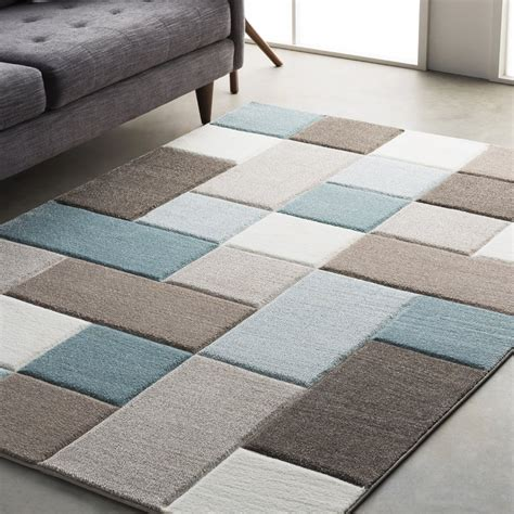 cool living room rugs area rugs cool living room rugs seagrass rugs on area rug
