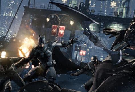 Arkham City Batman Batman Arkham V0064 Samsung Galaxy J7 Pro 2017 Cas batman arkham origins wii u vs ps3 xbox 360 product reviews net