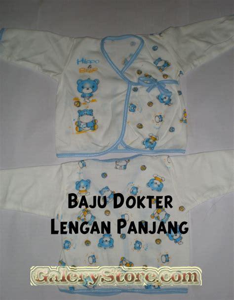 Baju Bayi Panjang Murah Newborn 0 6 Month perlengkapan bayi baju bayi murah galerystore the