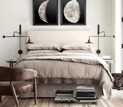21 masculine rooms messagenote 36 best masculine rooms images on pinterest live