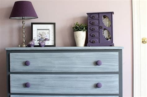 chalk paint grey ideas chalk paint ideas for rustic home decor diy projects