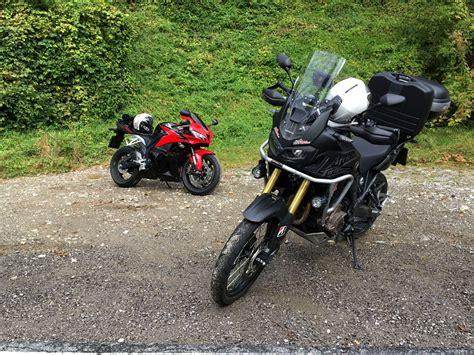 Motorrad Verkaufen Erfahrungen by 1000ps Stra 223 Entraining Mit Varahannes Erfahrungen