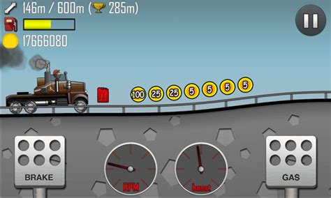download game up hill climb racing mod hill climb racing mod coins fuel apk android download