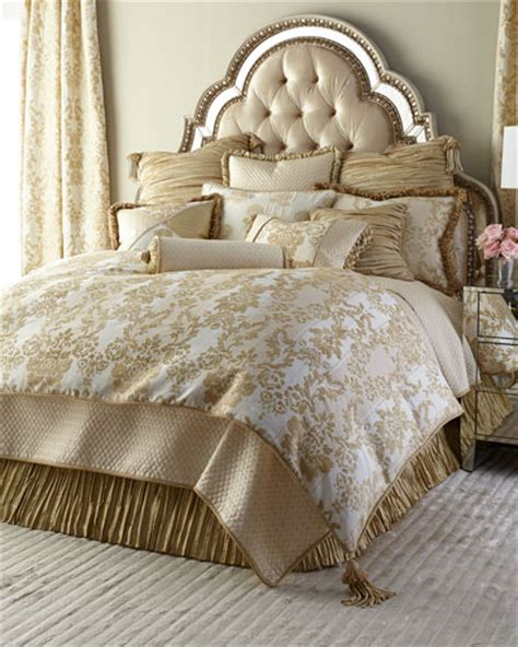 neiman marcus bedding luxury bedding sets at neiman marcus