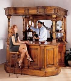 bar decor for home tips for your items every home bar needs architecture decorating ideas