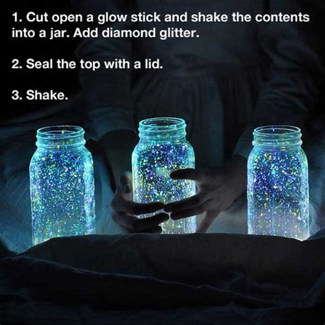 amazing diy crafts 34 insanely cool and easy diy project tutorials amazing diy interior home design