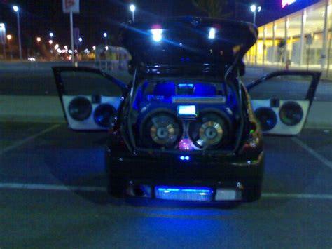 lade neon led lade neon per macchine utensili omlopp led lichtlijst