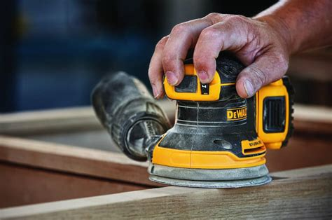 random orbital sander reviews updated  tools