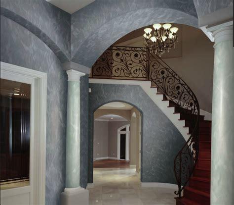 stucco romano stucco romano oikos a cosa serve e come applicarlo