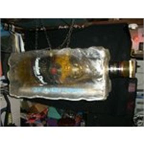 Miller Genuine Draft Pool Table Light Miller Sign Pool Table Light Bottle Mgd Hug 06 20 2007