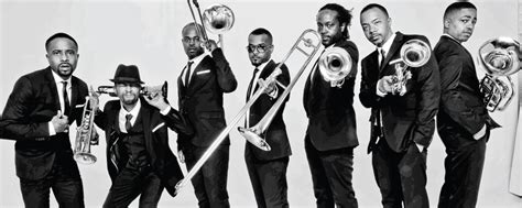 Hypnotic Also Search For Hypnotic Brass Ensemble This Is Galway
