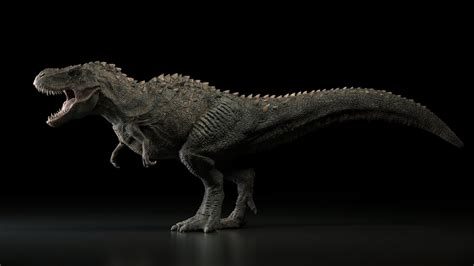 zbrush tutorial t rex check out gael kerchenbaum s t rex with zbrush and mari