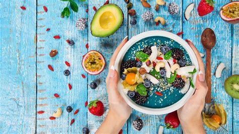 alimentos veganos c 243 mo toman calcio y prote 237 na los veganos y otras preguntas