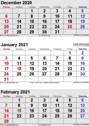 january  calendar templates  word excel