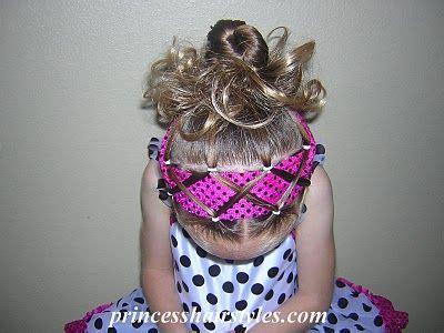 hip hop dance hairstyles for short hair 28 best images about hip hop dance hair on pinterest