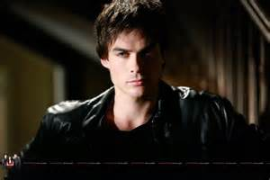 <strong>Ian</strong>-<strong>Somerhalder</strong>-<strong>ian</strong>-<strong>somerhalder</strong>-9102603-1023-682.jpg