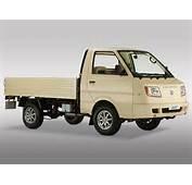Ashok Leyland Launches The Dost At Rs 379 Lakhs Ex Mumbai