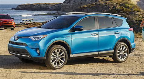 Stokes Brown Toyota New Toyota Rav4 Stokes Brown Toyota Near