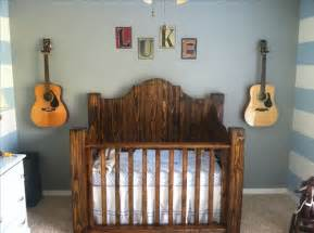 Baby Crib Woodworking Plans by Rustic Crib Woodworking Pinterest Toddler Bed The