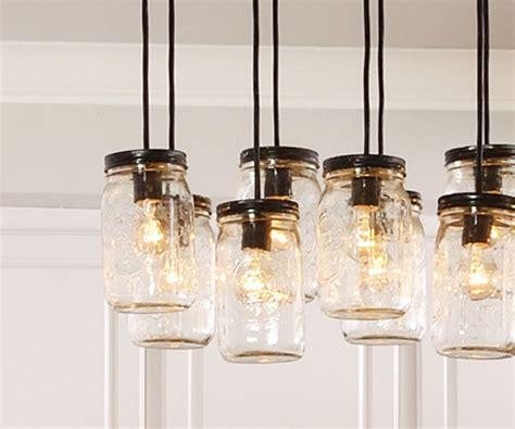 mason jar lights lowes the 2013 design awards