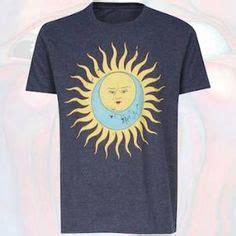 King Crimson 4 Mens T Shirt best coast summer is forever merchandize
