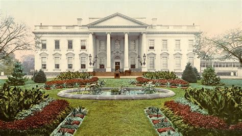 White House Historical Association by Introduction White House Historical Association