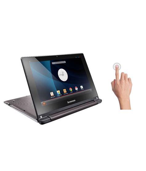 Lenovo Ideapad A10 lenovo ideapad a10 59 388639 slatebook arm cortex a9 1gb ram 16gb storage 25