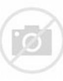 Janda Kembang Kesepian Foto Itulah Sey Hot Tante