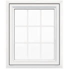 Images of 36 X 36 Casement Window
