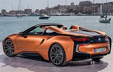 bmw  roadster rumors release date price auto