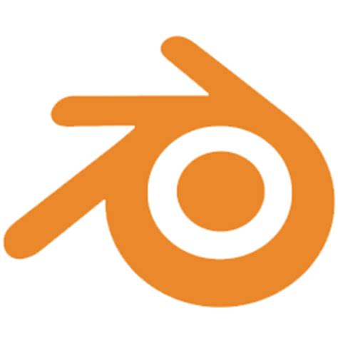Blender Icon blender icon icon search engine
