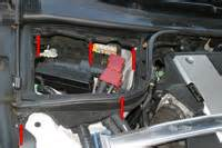 Infiniti G35 Battery Infiniti G37 Battery Replacement For All G37 Coupes And