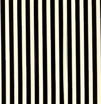 Color Stripe Patterns 3 Responses To