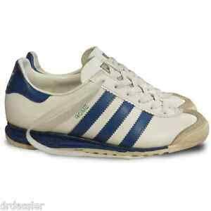 adidas originals rome shoes rare australia vtg rom