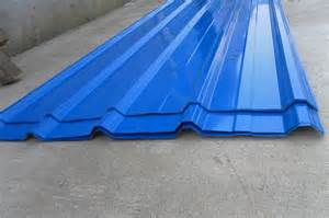 Corrugated Sheet Metal Roofing Images