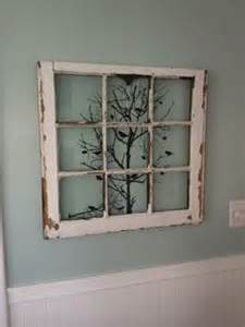 Old Glass Windows Photos