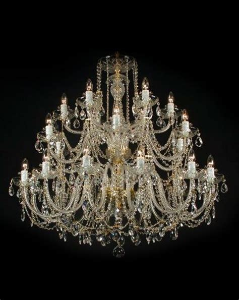 Strass Crystal Chandelier Large Ceiling Chandeliers Strass Chandelier