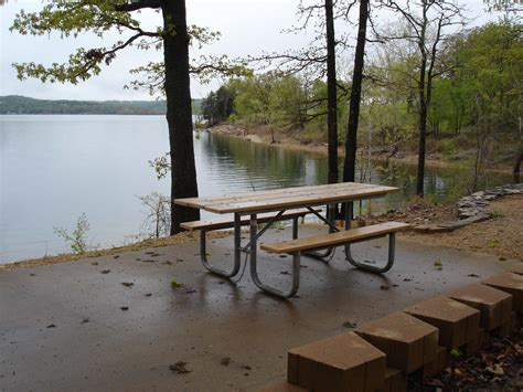 Table Rock Lake State Park Marina by Branson Area Slideshow At The Lake